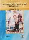 Celebración cósmica de Rita Puma