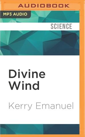 divine wind book