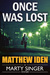 Once Was Lost (Marty Singer, #6)