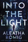 Into the Light (The Light, #1)