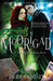 Moorigad: Dragon Collection (Age of the Hybrid #1-3)