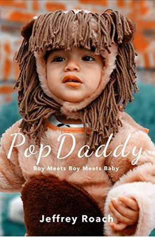 popdaddy-boy-meets-boy-meets-baby