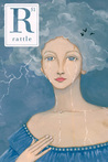 Rattle #51 (Volume 22, Number 1, Spring 2016 - Feminist Issue)