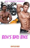 Ben's Bad Bike