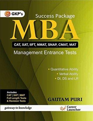 MBA 2015