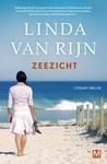 Zeezicht by Linda van Rijn