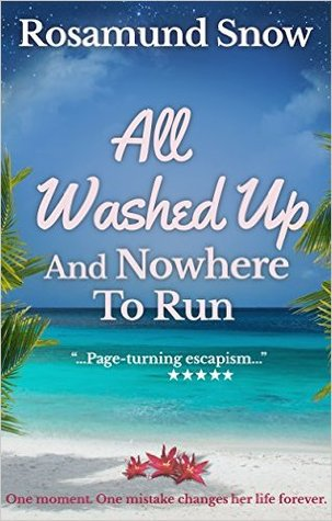 all-washed-up-and-nowhere-to-run