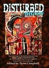 Disturbed Digest #12