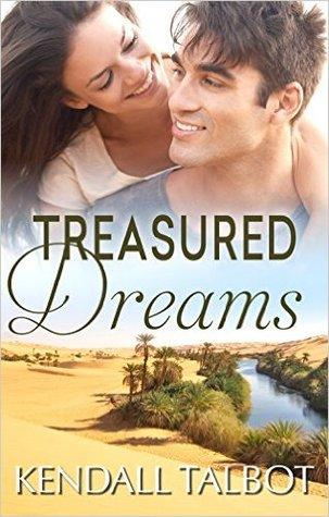Treasured Dreams