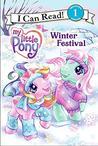 My Little Pony: Winter Festival