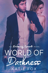 World of Darkness (Embracing Moments, #1.5)