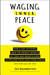 Waging Inner Peace by Eric Walrabenstein