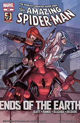 amazing-spider-man-1999-2013-685