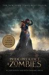 Pride and Prejudi...