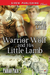 Warrior Wolf and His Little Lamb (Pariah Pack, #3)