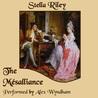 The Mésalliance by Stella Riley