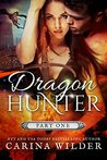 Dragon Hunter, Part 1 (Dragon Hunter, #1)