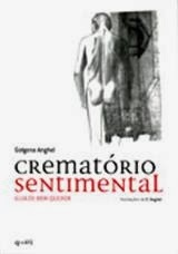 Crematório Sentimental