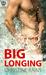 Big Longing (Sasquatch Susies, #2)