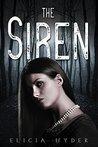 The Siren (The Soul Summoner, #2)