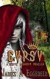 Gypsy: A White Assassin Novella