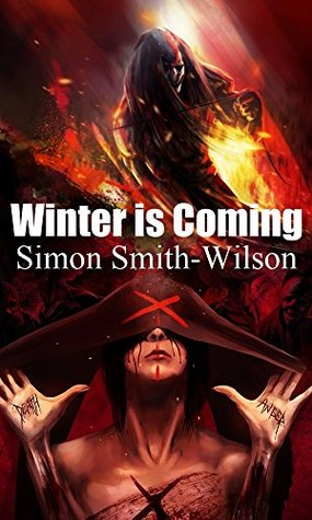Winter is Coming by Simon Smith-Wilson