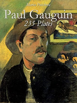 Paul Gauguin: 235 Plates