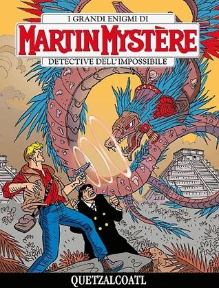 martin-mystre-n-343-quetzalcoatl