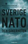 Sverige Nato och säkerheten