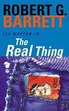 The Real Thing: A Les Norton Novel 2