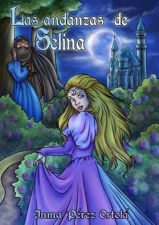 Las andanzas de Selina