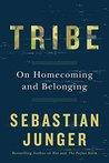 Tribe: On Homecom...