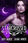 Starcrossed (The Sherwood Wolves #2)