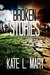 Broken Stories by Kate L. Mary
