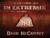 In Extremis by David McCaffrey