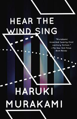 Wind/Pinball: Hear the Wind Sing and Pinball, 1973 (Two Novels)