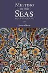 Meeting of Two Seas by Saeed Malik