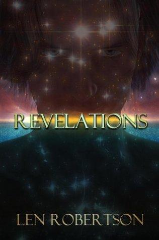 revelations-methuselah-s-gate-book-1
