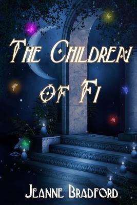 The Children of Fi