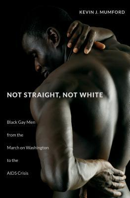 not-straight-not-white-black-gay-men-from-the-march-on-washington-to-the-aids-crisis