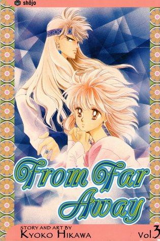 From Far Away, Vol. 03