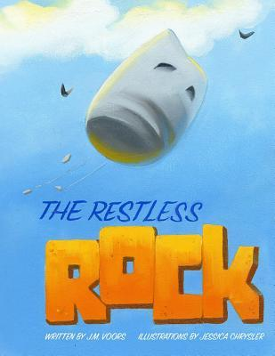 The Restless Rock