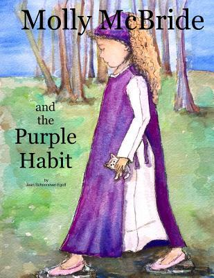 molly-mcbride-and-the-purple-habit