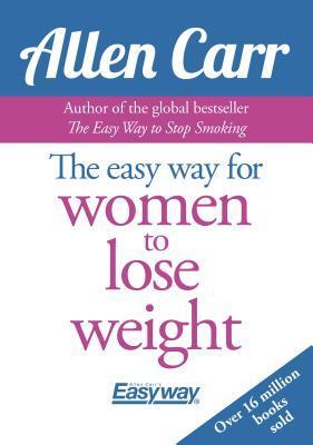 Scandinavian Weight Loss Diet