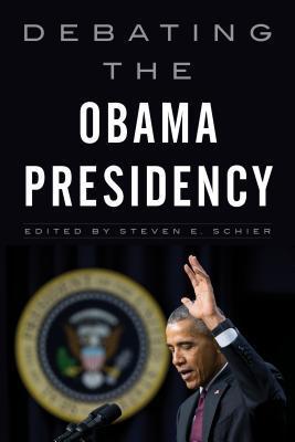 debating-the-obama-presidency