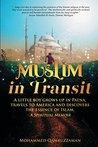 Muslim in Transit...