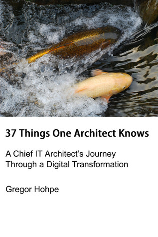37 Things One Architect Knows