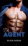 The Agent: BBW Al...
