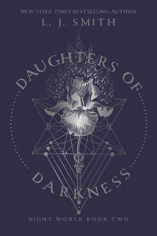 Daughters of Darkness (Night World)