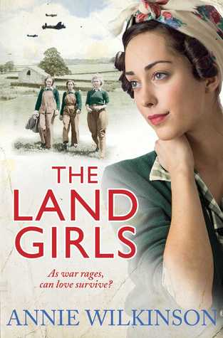 the-land-girls